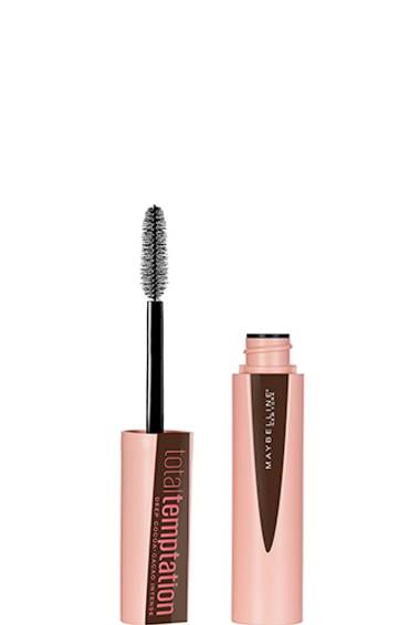 total-temptation-mascara
