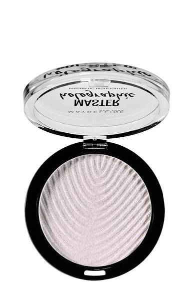 MASTER HOLOGRAPHIC PRISMATIC HIGHLIGHTER