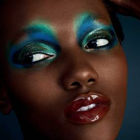 maybelline-nyfw-herieth-beautylook-1x1_