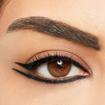 maybelline-eyeliner-fishtail-look-1x1