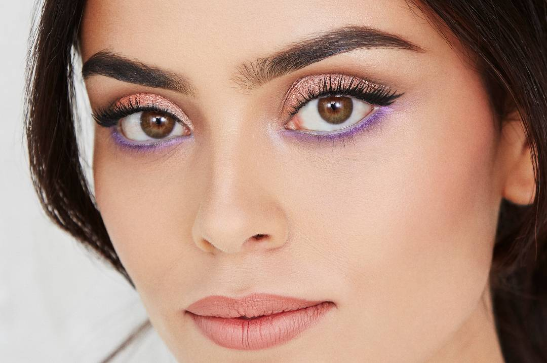 maybelline-falsies-push-up-angel-mascara-date-night-look-1080px