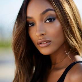 2_jourdan-dunn-profile-image-1x1_