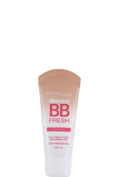 DREAM FRESH BB®    BB CREAM