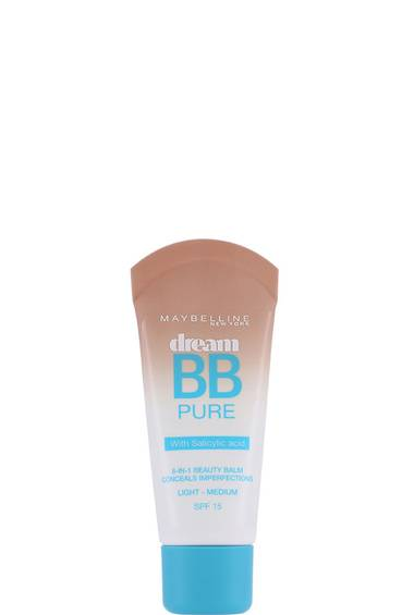 DREAM PURE BB® BB CREAM