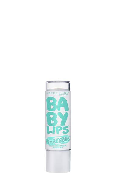 BABY LIPS DR RESCUE® LÄPPBALSAM