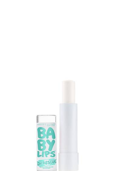 Baby-Lips-Balm-Dr-Rescue